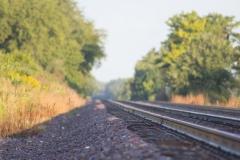 Rural Rails