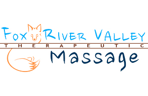 Fox River Valley Therapeutic Massage