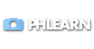 Phlearn - They Make Learning PhotoShop & Photography Fun